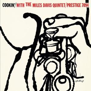 Miles Davis Quintet - My Funny Valentine