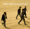 Take That - Shine artwork