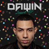 Dessert (feat. Silentó) [Remix] - Dawin