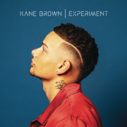 Homesick - Kane Brown - Kane Brown