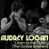 Listen to the Music - Aubrey Logan