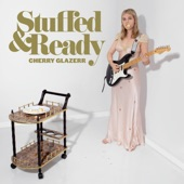 Cherry Glazerr - Wasted Nun
