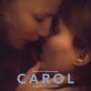Various Artists - Carol (Original Motion Picture Soundtrack) artwork