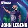 iTunes Festival: London 2013 - EP, John Legend