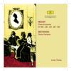 Mozart: Piano Concertos. Beethoven: Choral Fantasy - Andor Foldes