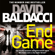 David Baldacci - End Game