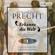 Richard David Precht - Erkenne die Welt