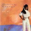 Patrice Rushen - To Each His Own artwork
