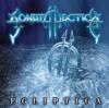 Ecliptica (2008 Edition) - Sonata Arctica