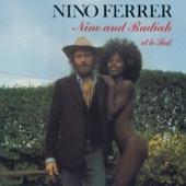 Nino Ferrer - The Garden