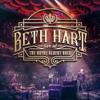 Beth Hart - Caught out in the Rain (Live) artwork