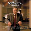The Greatest Hits: Why Try Harder - Fatboy Slim