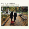 Pink Martini - Hey Eugene artwork