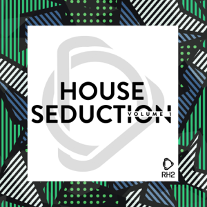 House Seduction, Vol. 1