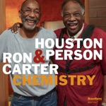 Houston Person & Ron Carter - But Beautiful