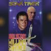 William Shatner - Dark Victory artwork