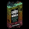 Peter Brannen - The Ends of the World  artwork