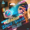 Alkaline - Block & Delete artwork
