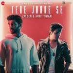 Tere Jaane Se thumbnail