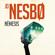 Jo Nesbø - Némesis (Harry Hole 4)
