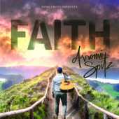 Faith-Avromi Spitz