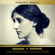Virginia Woolf & Golden Deer Classics - Virginia Woolf: The Essential Collection (A Room of One's Own, To the Lighthouse, Orlando)