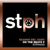 On the Beats V artwork