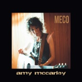 Amy McCarley - Everything Changed