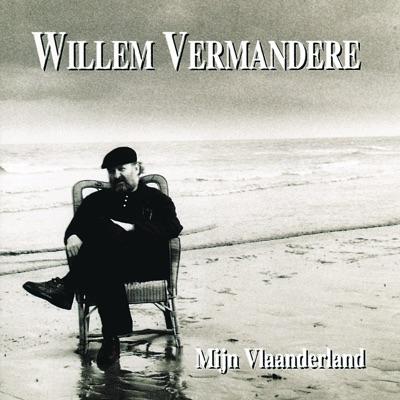 Mijn Vlaanderland - Willem Vermandere