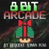 8-Bit Arcade - Santa Tell Me (8-Bit Ariana Grande Emulation)