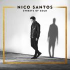(+++) NICO SANTOS Oh Hello