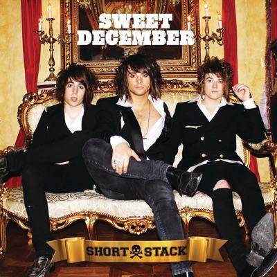 Sweet December / Ladies & Gentlemen [Digital 45] - Single - Short Stack