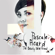 Pascale Picard - The Beauty We've Found