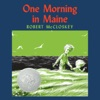 One Morning in Maine (Unabridged)
