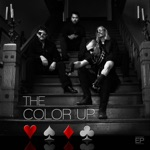 The Color Up - I Want More