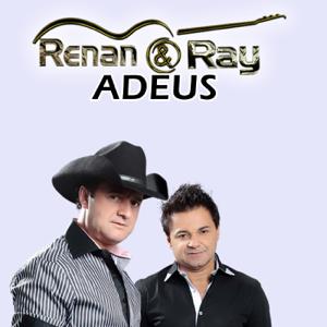Renan e Ray - Você