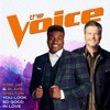 You Look So Good In Love (The Voice Performance) - Single, Kirk Jay & Blake Shelton