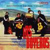 Los Boyeros - Zamba del boyero ausente ilustración