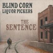 Blind Corn Liquor Pickers - Cat and Dog