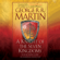 George R.R. Martin - A Knight of the Seven Kingdoms (Unabridged)