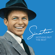 Frank Sinatra Fly Me to the Moon (feat. Count Basie and His Orchestra) - Frank Sinatra