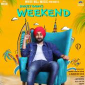 Weekend-Ranjit Bawa