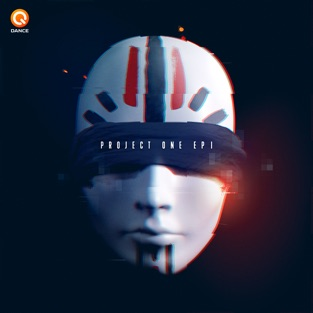 Ep I – Project One