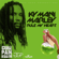 Rule My Heart - Ky-Mani Marley