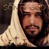 Son of God (Original Motion Picture Soundtrack)