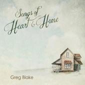 Greg Blake - I Still Miss Someone