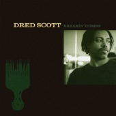 Dred Scott - Duck Ya Head