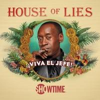 Télécharger House of Lies, Saison 5 (VF) Episode 5