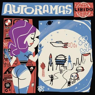 Libido - Autoramas
