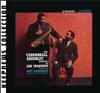 Cannonball Adderley Quintet - Keepnews Collection: Cannonball Adderley Quintet In San Francisco (Remastered)  artwork